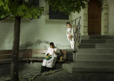 Galerie Gaia Baur