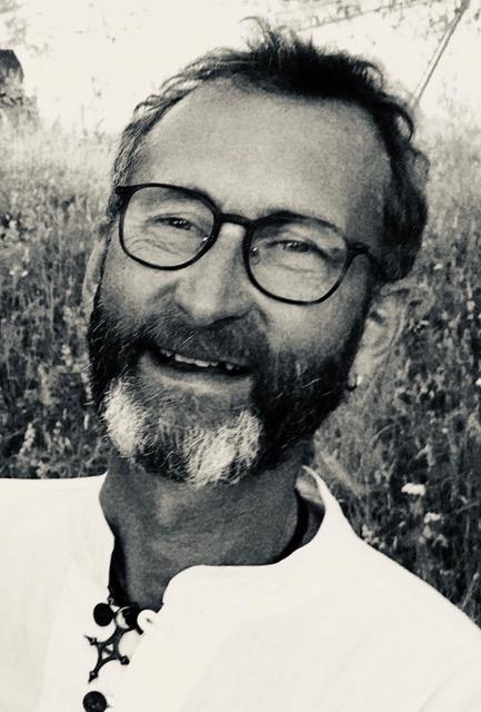 Roberto Cortesi