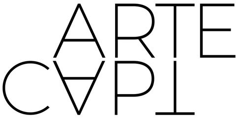 Logo artecapt franc bords